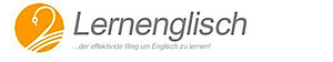 Lernenglisch's Company logo