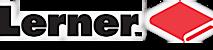 Lerner Publishing Group's Company logo