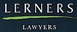 Lerners's Company logo