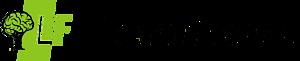 Lernform's Company logo