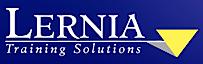 Lernia Training Solutions's Company logo