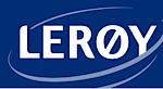 Leroy's Company logo