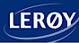 Leroy's company profile