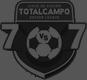 Les  s Totalcampo's Company logo