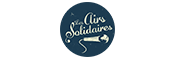 Les Airs Solidaires's Company logo
