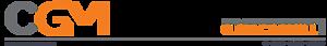 Les Constructions G.macaskill's Company logo