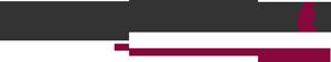 Les Doigts Dans Le Net's Company logo