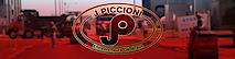 Les Entreprises J. Piccioni's Company logo
