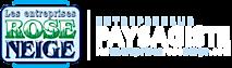 Roseneige's Company logo