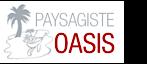 Les Entretiens Oasis's Company logo