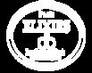 Les Fleurs De Bach's Company logo