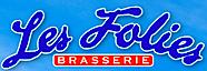 Les Folies's Company logo