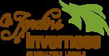Les Jardins D'inverness's Company logo