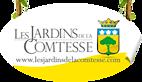 Les Jardins De La Comtesse's Company logo