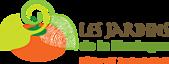 Les Jardins De La Montagne's Company logo