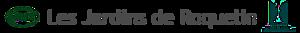 Les Jardins De Roquelin's Company logo