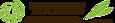 Domaine Amen Jenane's Competitor - Lesjardinsdetouhina logo