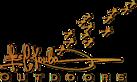 Les Kouba Outdoors's Company logo