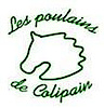 Les Poulains De Colipain Asbl's Company logo
