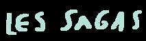 Les Sagas's Company logo