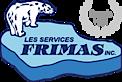 Les Services Frimas's Company logo