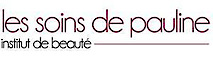 Les Soins De Pauline's Company logo