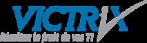 Les Solutions Victrix's Company logo