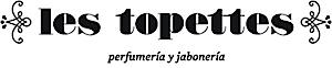 Les Topettes's Company logo