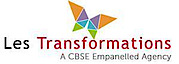 Les Transformations's Company logo