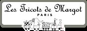 Les Tricots De Margot's Company logo