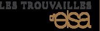 Les Trouvailles D'elsa's Company logo