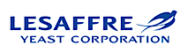 LESAFFRE YEAST CORPORATION's Company logo