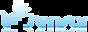 Optex, Inc.'s Competitor - Lesensor logo