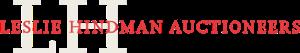 Hindman Llc.'s Company logo