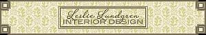 Maisonmondiale's Company logo