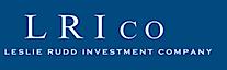 Leslie Rudd Investment's Company logo