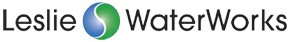 Leslie WaterWorks's Company logo