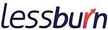 Lessburn's Company logo