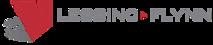 Lessing-Flynn's Company logo