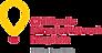 Dominicgentile's Competitor - Lessinger Team logo