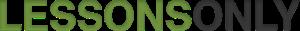 LessonsOnly's Company logo