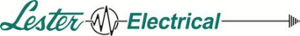 Lester Electrical's Company logo