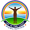 Let In The Light Publishing's Company logo