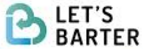 Let's Barter India's Company logo