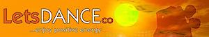 Letsdancestudios's Company logo