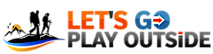 Let's Go Play Outside's Company logo