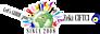 Turkeyeasytravel's Competitor - Istanbultripguide logo