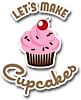 Let's Make Cupcakes - Classes In Baking & Decorating's Company logo