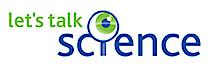 Let's Talk Science's Company logo