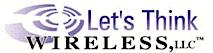 Let's Think Wireless's Company logo